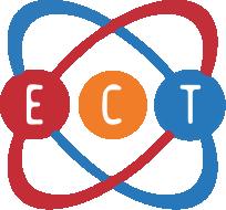ect_logo