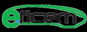 eficem_logo