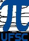 ufscPI_logo2